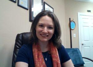 Christian Counselor Charlotte NC